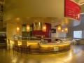 Cafeteria - Sonoma State University Center