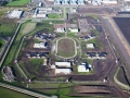 Dewitt Nelson Correction Facility Air view