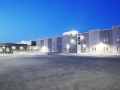 Dewitt Nelson Correction Facility Exterior 2