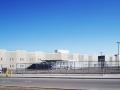 Dewitt Nelson Correction Facility Exterior