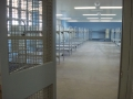 Dewitt Nelson Correction Facility Interior 4